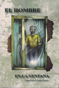 El hombre en la ventana kindle 1.jpg