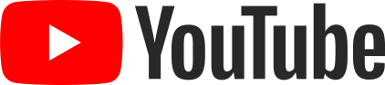 2000px-YouTube_Logo_2017.svg.png