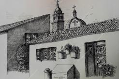 Cumuatillo Michoacán