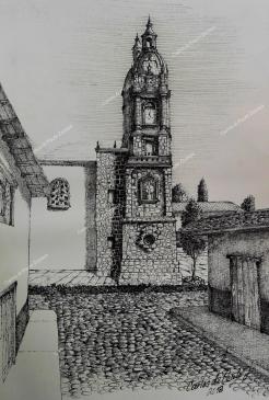 Ocotlán Jalisco